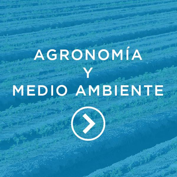 agronomia-y-ma2