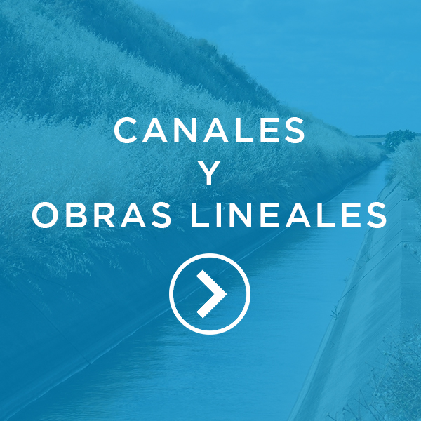 canales-y-obras-lineales2