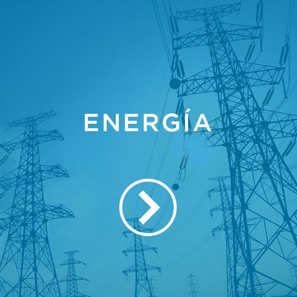 energia-2