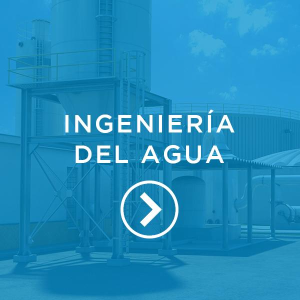 ingenieria-del-agua-2