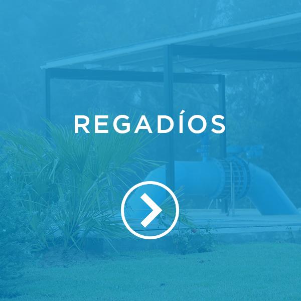 regadios-2