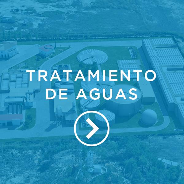 tratamiento-de-aguas2