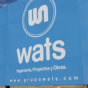 wats-sl-
